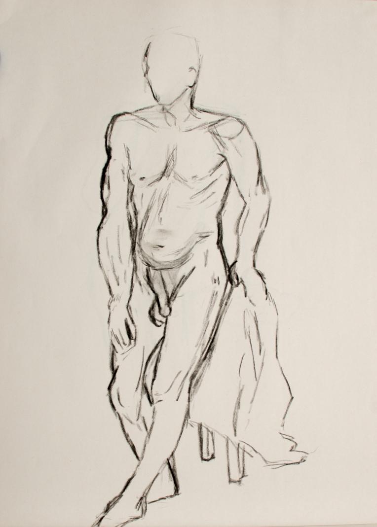 15 Oct 2013 Figure One