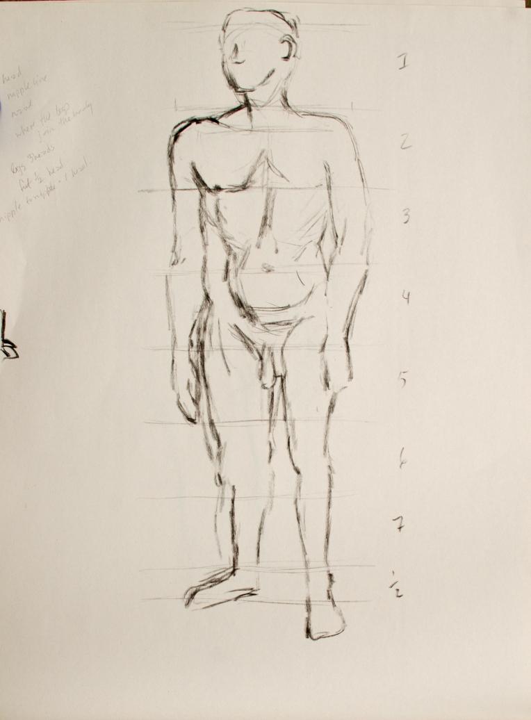 15 Oct 2013 Figure - Three