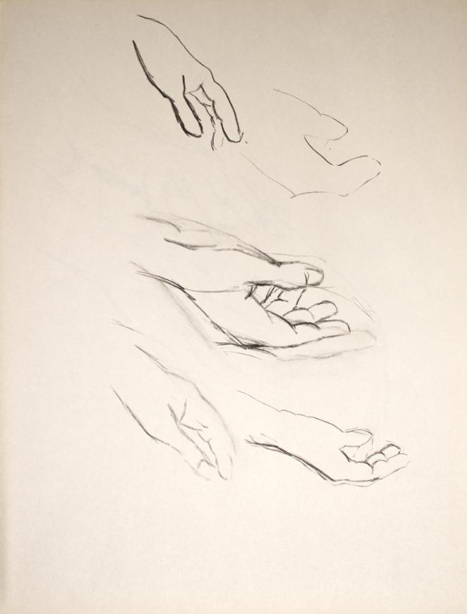 22 Oct 2013 Hands
