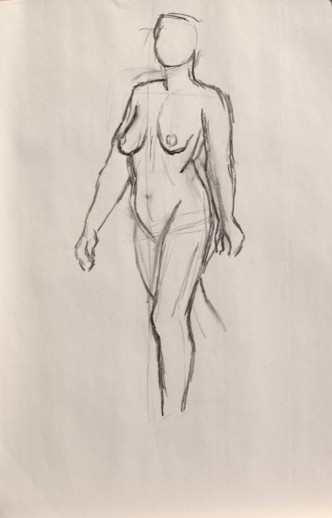8 Oct 2013 Figure - 15 Minutes Three