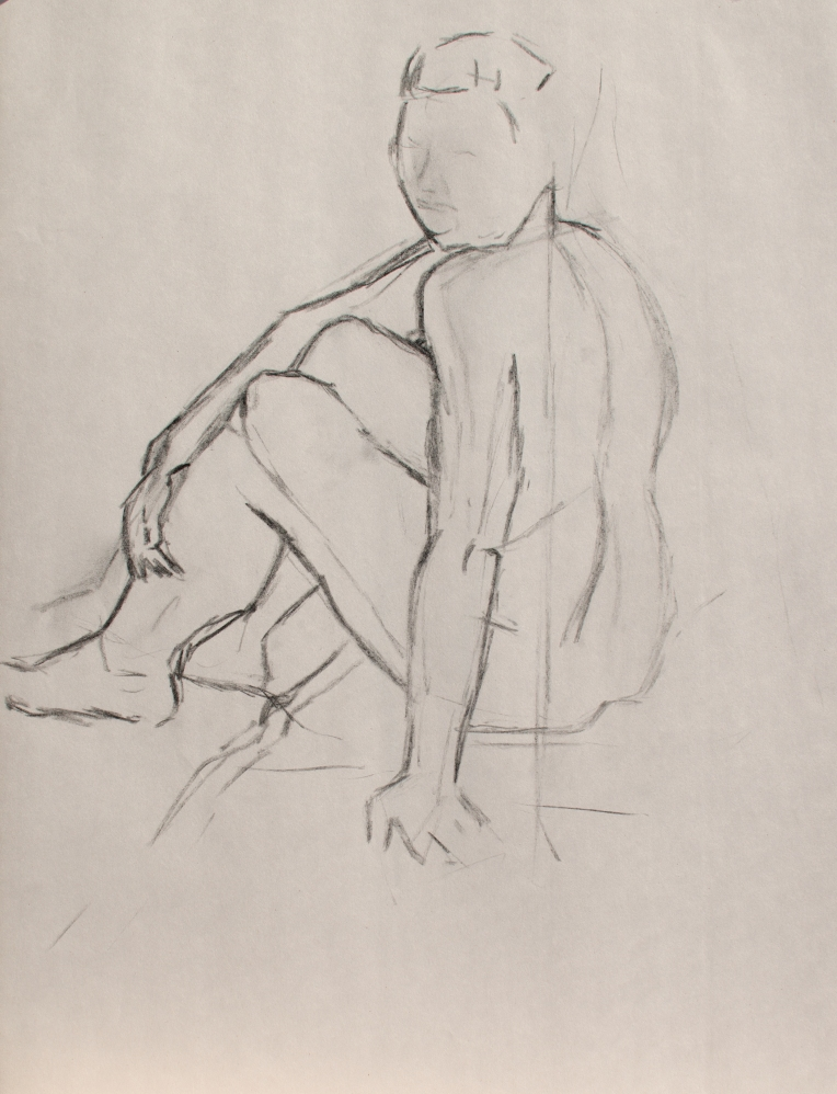 8 Oct 2013 Figure - 15 Minutes Two