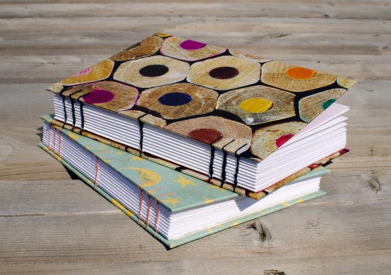 Coptic Books One