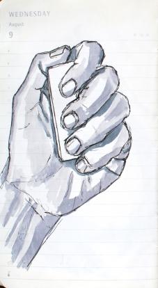 Aug 9
