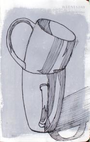 Sep 20