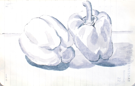 Nov 22
